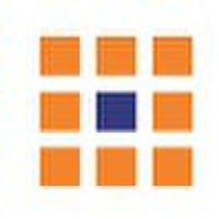 Salesforce Dotsquares