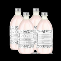 drink rozu