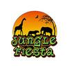 Jungle Fiesta