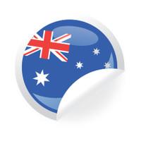 Oz StickerPrinting