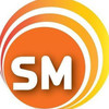 Saarthi Media