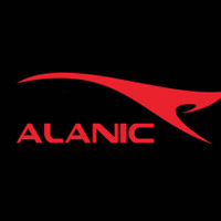 Alanic Wholesale