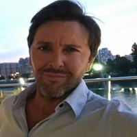 Sebastian Lamas