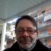 Ciro Bartolomucci