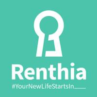Renthia SW