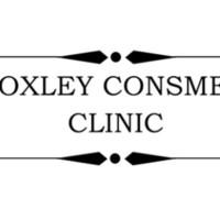 Croxley Cosmetics