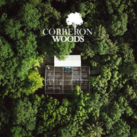 Wedding resort Corberon