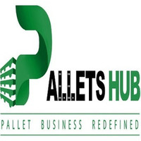 Pallets Hub
