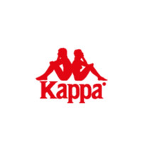 Kappa Canada
