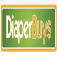 Diaper Buys