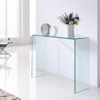 Glass Tables Online
