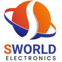 S World Electronics Inc.