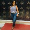 Winnie  Banda