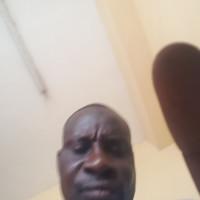 abiodun ayoola