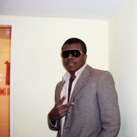Waskaroum Pierre