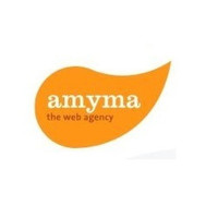 Amyma .
