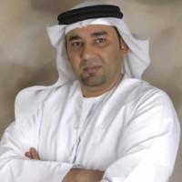 Mohammed  Jalal