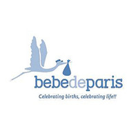Bebede Paris