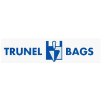 Trunel Bags