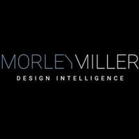 Morley Miller