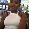Natasha  Glory