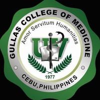 uvgullas college of medicine