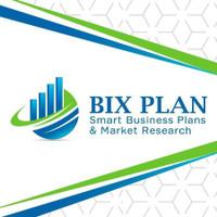 Bix Plan, LLC