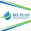 Bix Plan, LLC