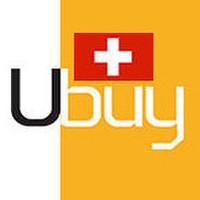 Ubuy Switzerland