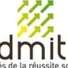 ADMITIS Recrutement