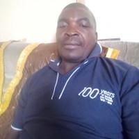 Stanley  Muranda