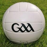 GAA Football Online