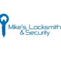 Mike's Locksmith