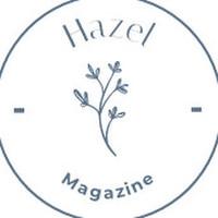 Hazel Magazine