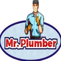 Mrplumber Phoenix