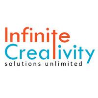 Infinite Creativity