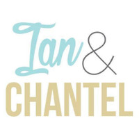 Ian  & Chantel