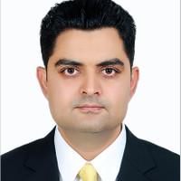 Saadat Hussain