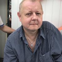 Rafał Pawlak