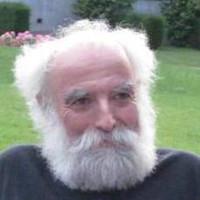 Albert Gans