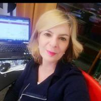 Mary Di Lella