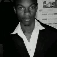 Danniel Kigozi