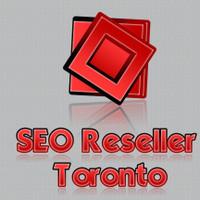 SEO Reseller Toronto