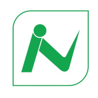 IVInternational company