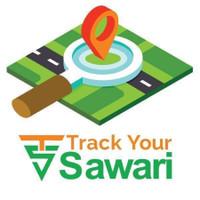 Trackyour sawari