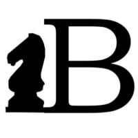Blade Marketing and design