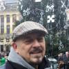 Enrico Giovanni Viti