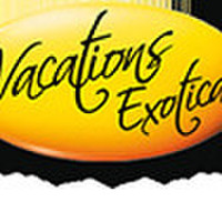 Vacations Exotica