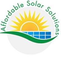 solarcompanies losangeles