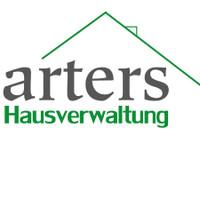 four-quarters Hausverwaltung GmbH